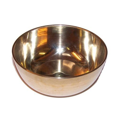Поющие чаши в перми