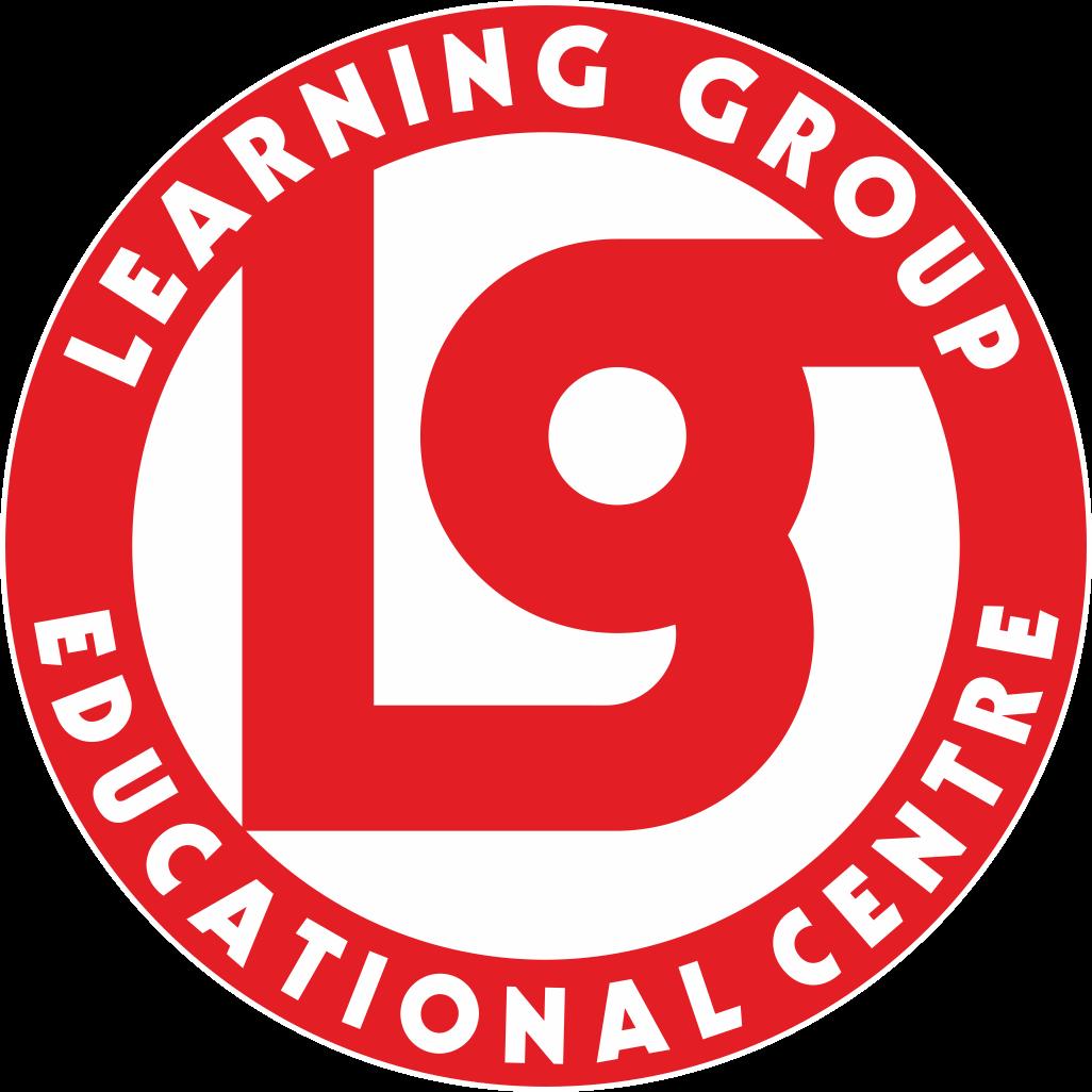 Образовательный центр Learning Group