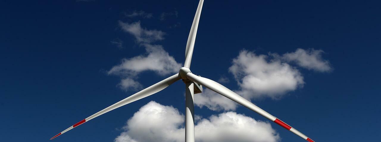 Офисы Сбера в Самарской области получат зеленую энергию