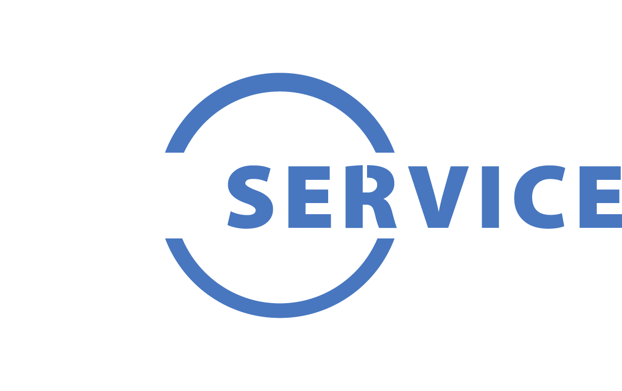 DSG Service