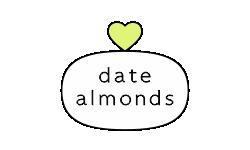 datealmonds.com