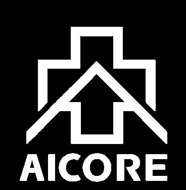 Aicore Consumer