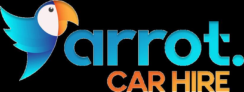 ParrotCars
