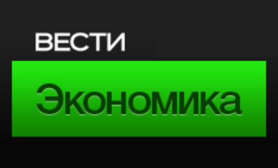 Картинки по запросу www.vestifinance.ru лого