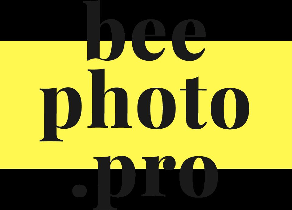 beephoto.pro