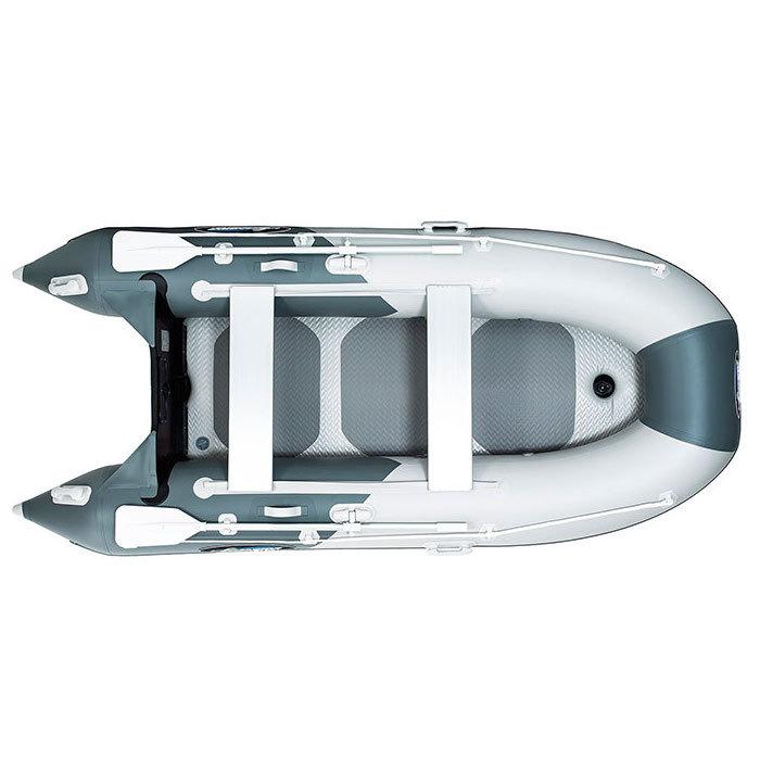 Купить лодку ПВХ Gladiator Simple - цена, продажа, каталог