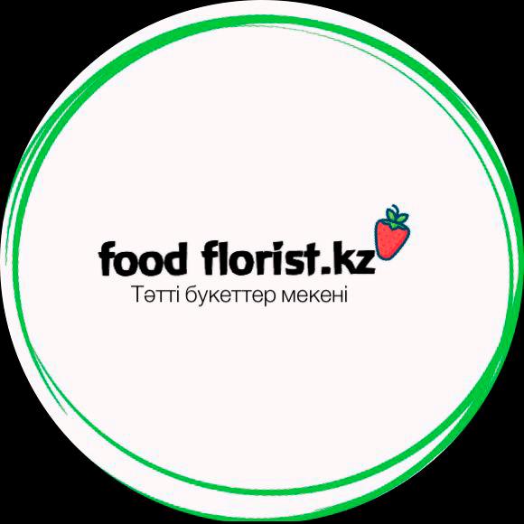 FOODFLORIST.KZ