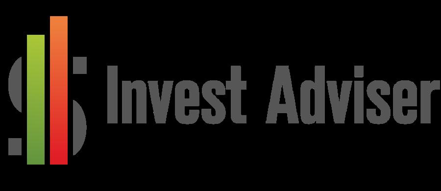 Invest Adviser - Инвестиции в США