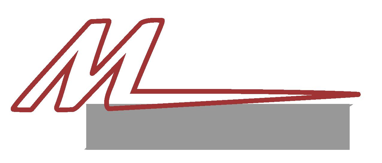 Master Detailing
