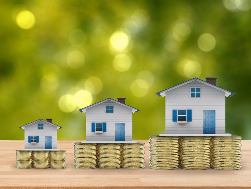 Покупка квартиры - это вложение на долгие годы - как правильно подготовиться к сделке?