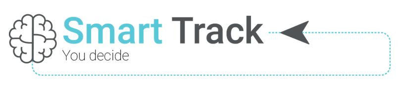 Smart Track