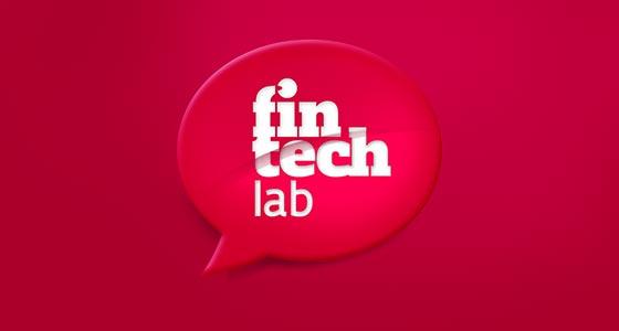 www.fintech-lab.ru