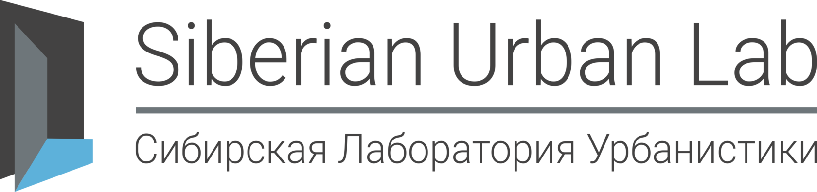 Siberian Urban Lab