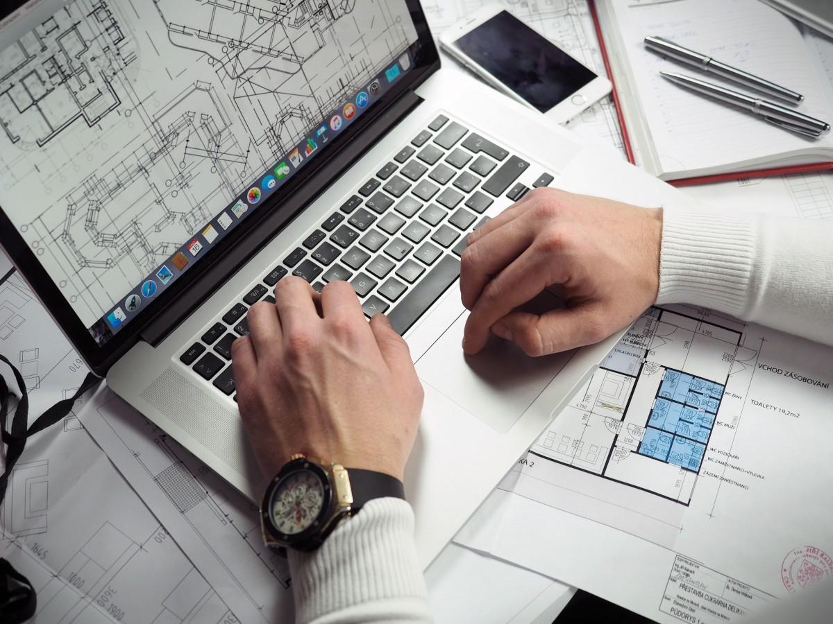 Сайт проектировщиков фрилансеров работа в нижнем новгороде без опыта работы удаленная работа