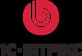 1С-Бітрікс