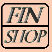 Бухгалтерское обслуживание и финансы