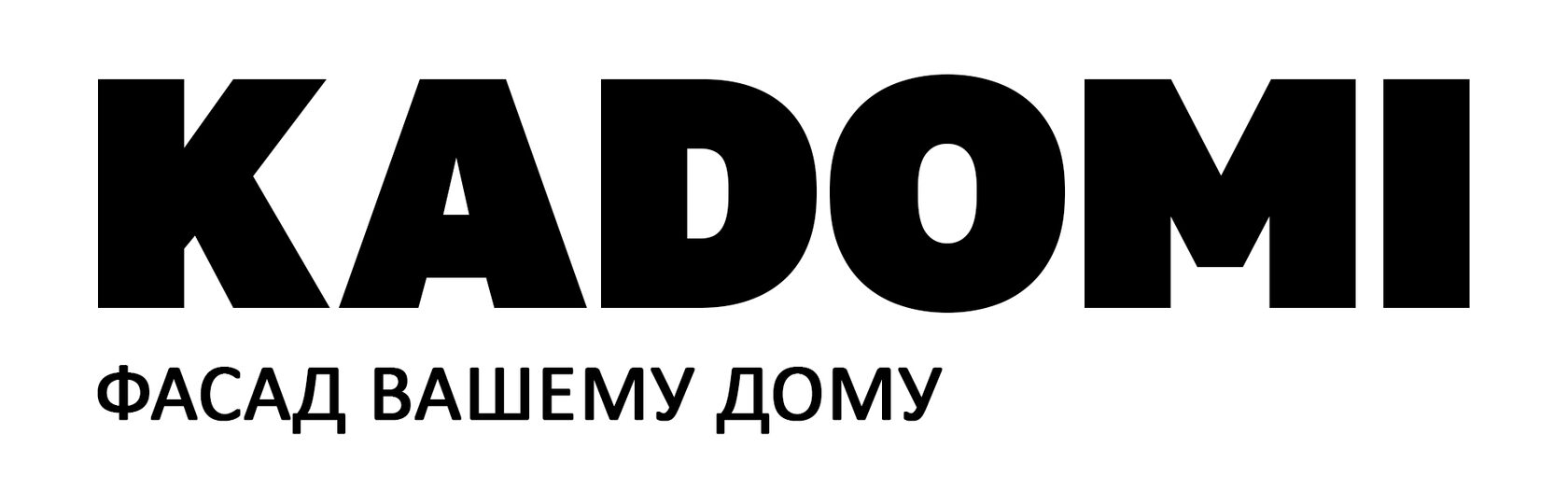 KADOMI