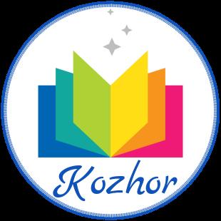 Каталог сайтов Кожор