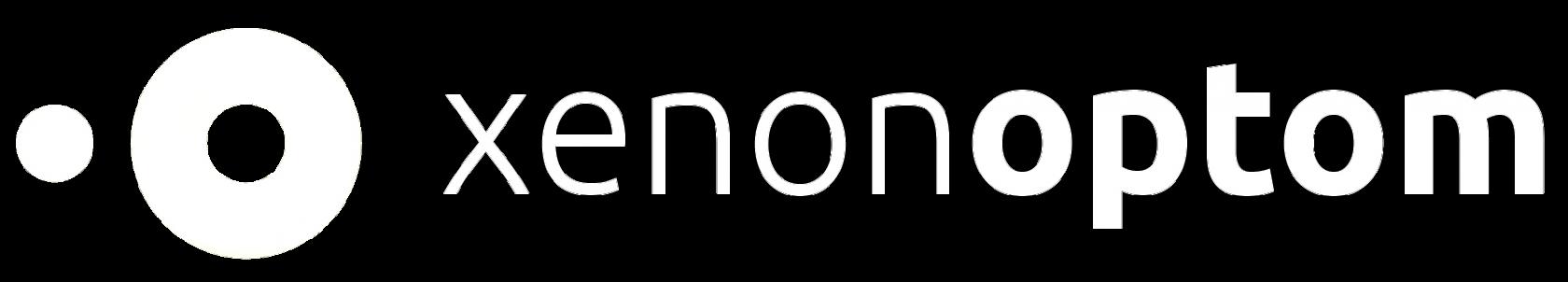 Блог Ксенон Оптом