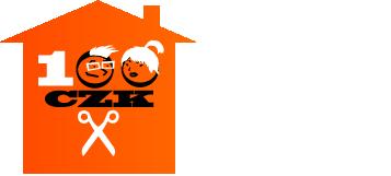 паоикмахер на дому kadeřnictví №1 #1 kadernictvi работа парикмахером в чехии kadeřník kadeřnice práce kadeřníkem no1 n1 N1 No1 kadeřník DOMU domu objednat kadeřníka domu na adresu