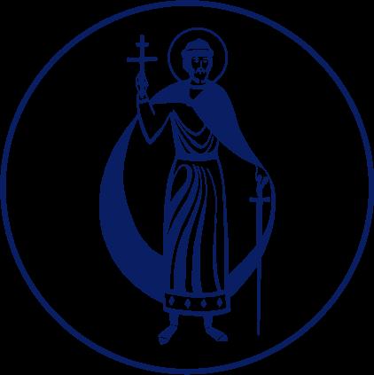 Религиозной организации «Тверская и Кашинская епархия Русской Православной Церкви (Московский Патриархат)» по восстановлению порушенных святынь во имя святого благоверного князя Михаила Тверского