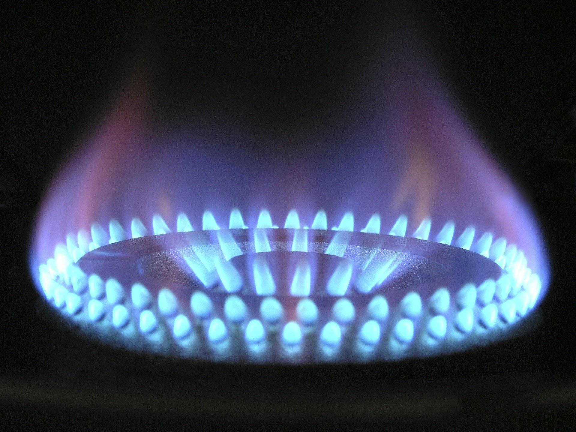 Разъяснения АМКУ относительно ситуации на рынках природного газа. Адвокат в Запорожье. Юридическое бюро Линия права