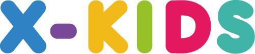 X-KIDS