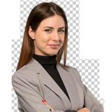DG-Kon - маркетолог
