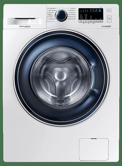 вызвать мастера ремонт стиральных машин Реутово
