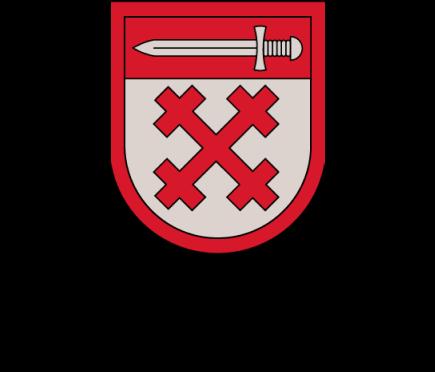 Lielvārdes novada dome