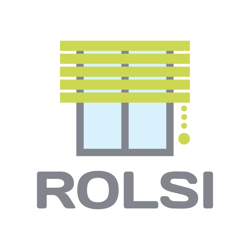 ROLSI