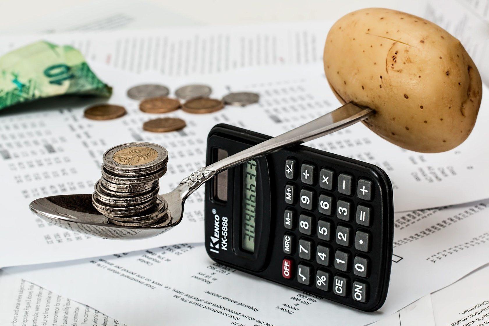 Ипотека, экономика, выгоды, кредит
