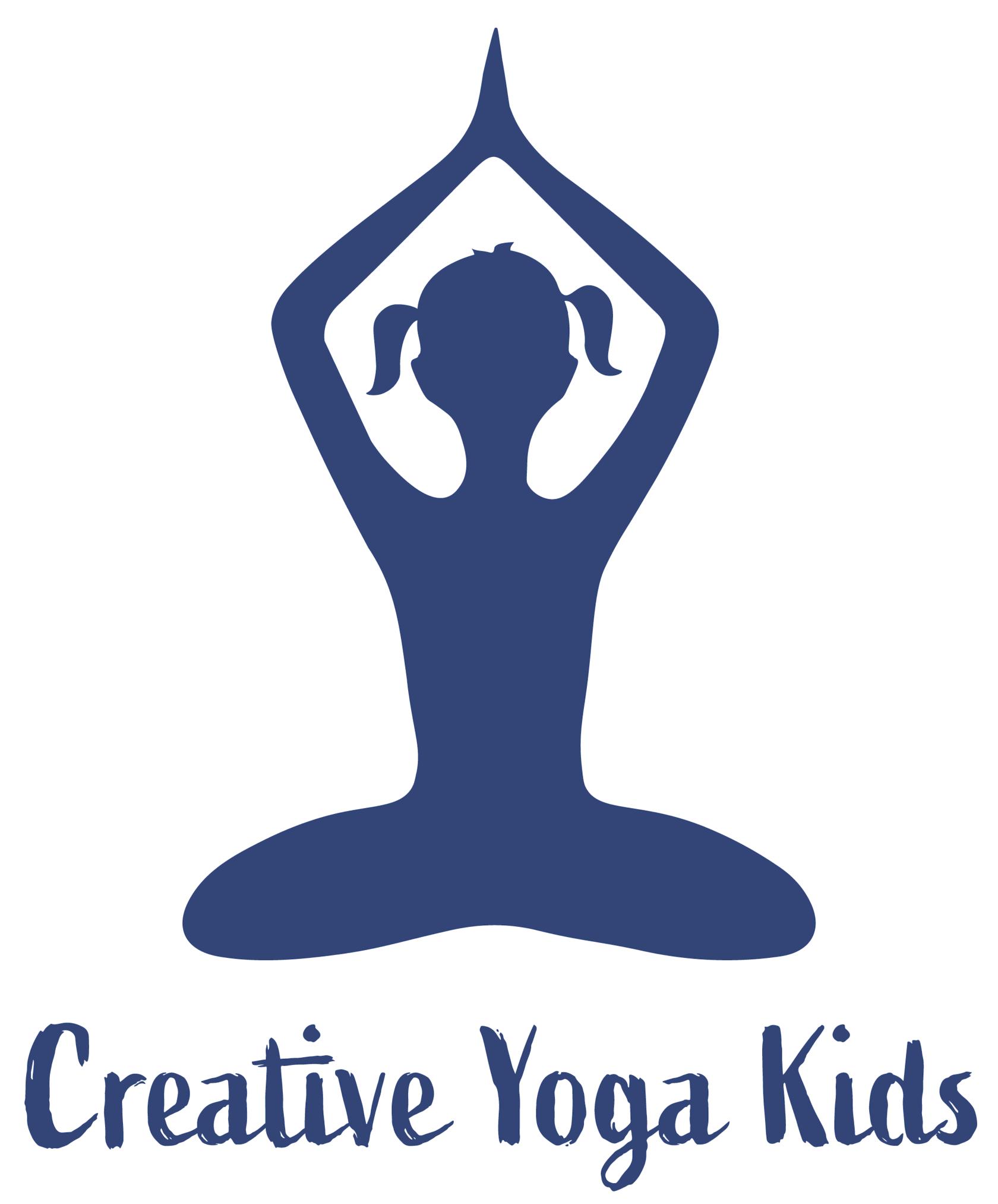 Yoga-T-Raum
