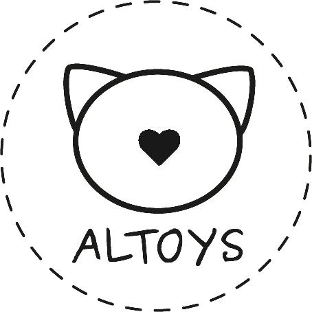 altoys.ru