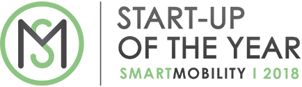 GoTo Mobility is on the List of MaaS Vendors in the Smart Mobility