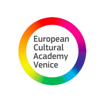 European Cultural Academy, Venice, Italy