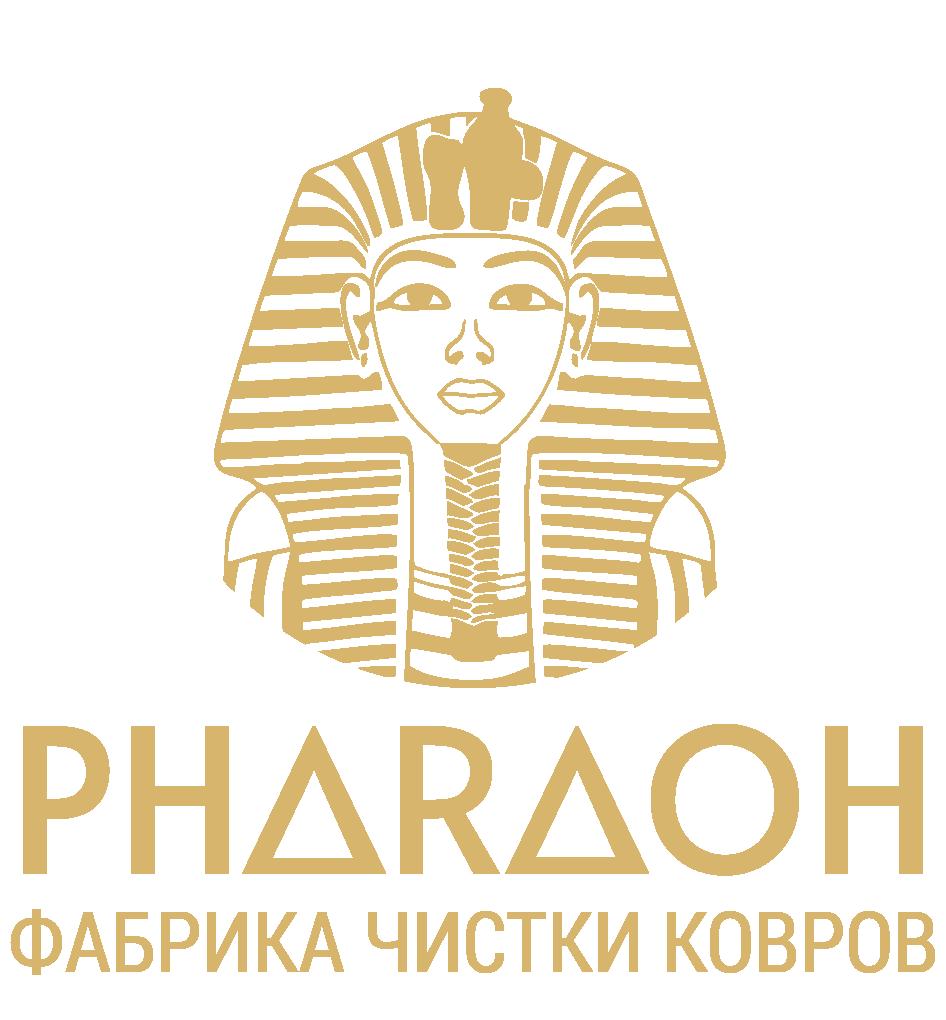 Служба чистки ковров Фараон