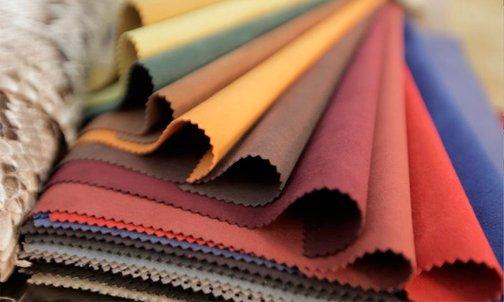Купить в симферополе мебельную ткань оксфорд ткани купить в розницу