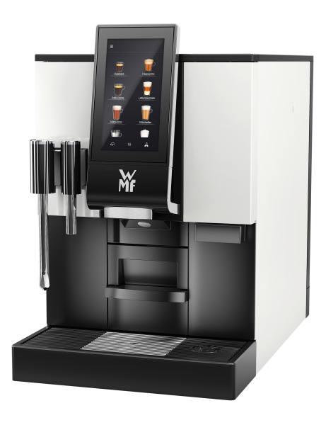 кофемашина wmf 1100 S