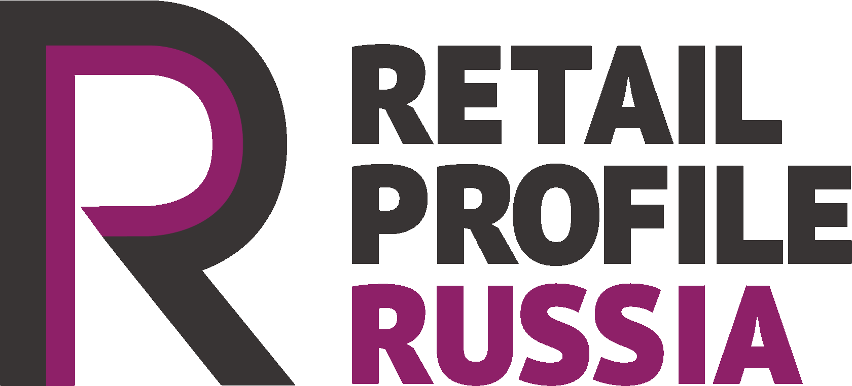 Retail Profile Russia