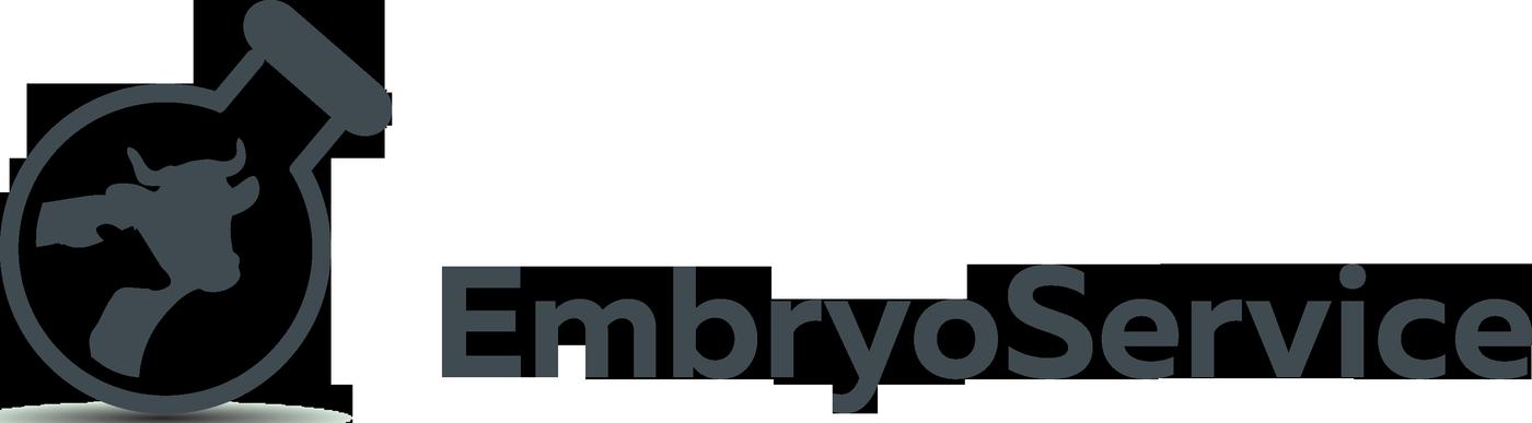 EmbryoService