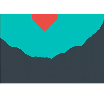 biz360.ru