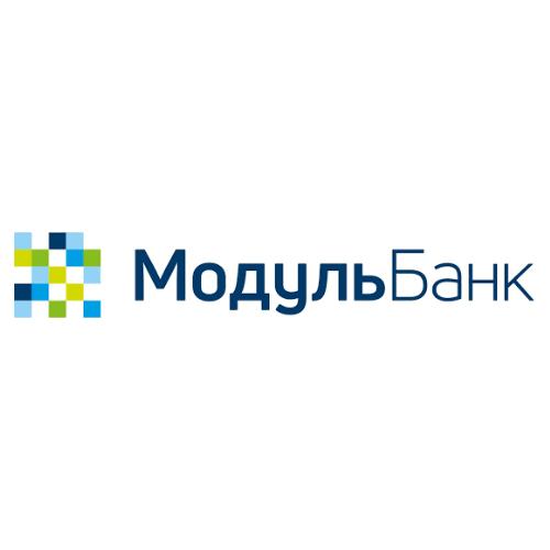 Модуль банк открыть счет уфа