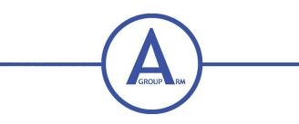 armgroup