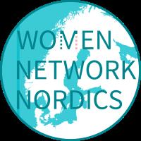 Woven Network