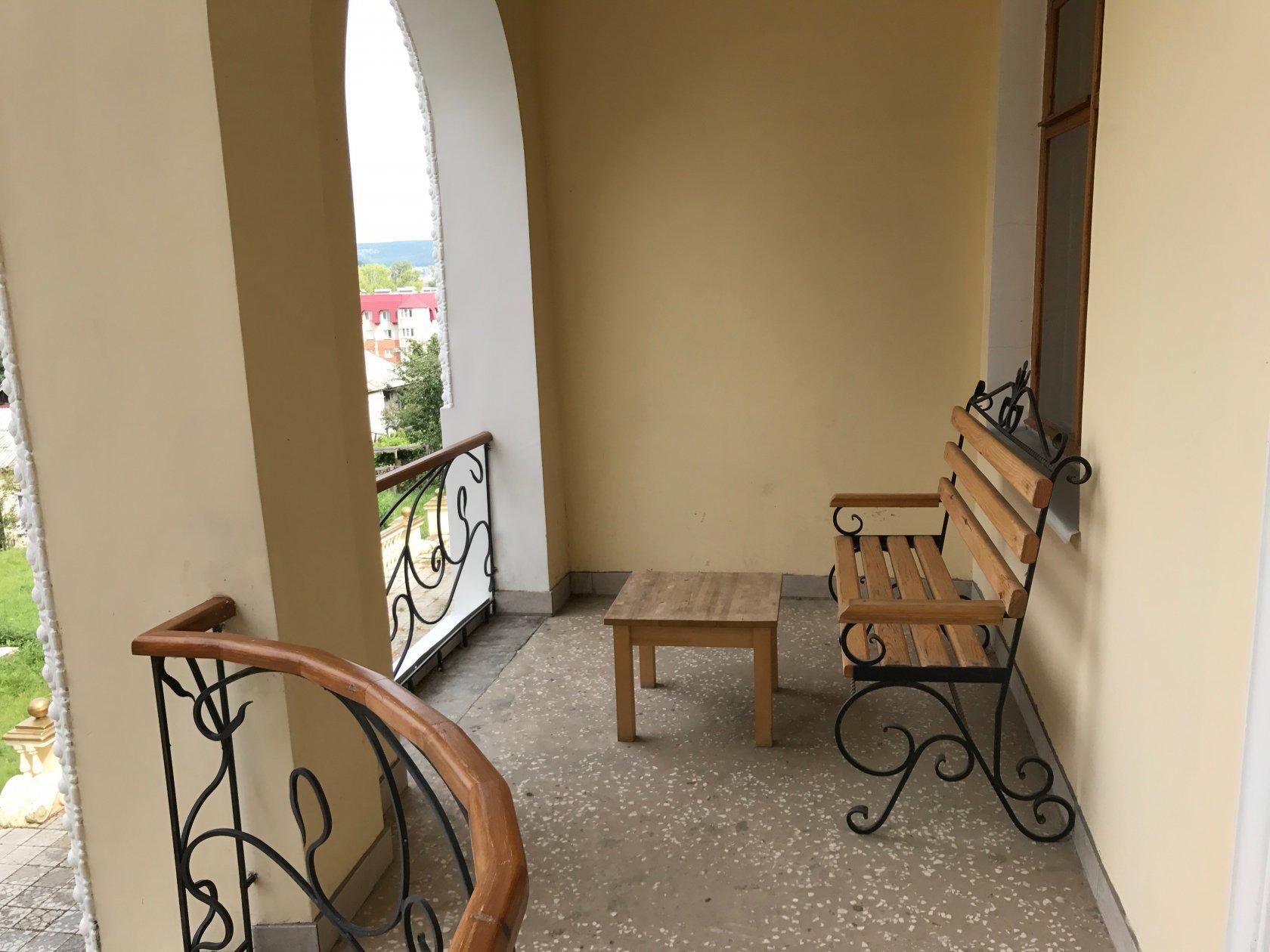 Пансионат для пожилых тольятти батуринский дом престарелых