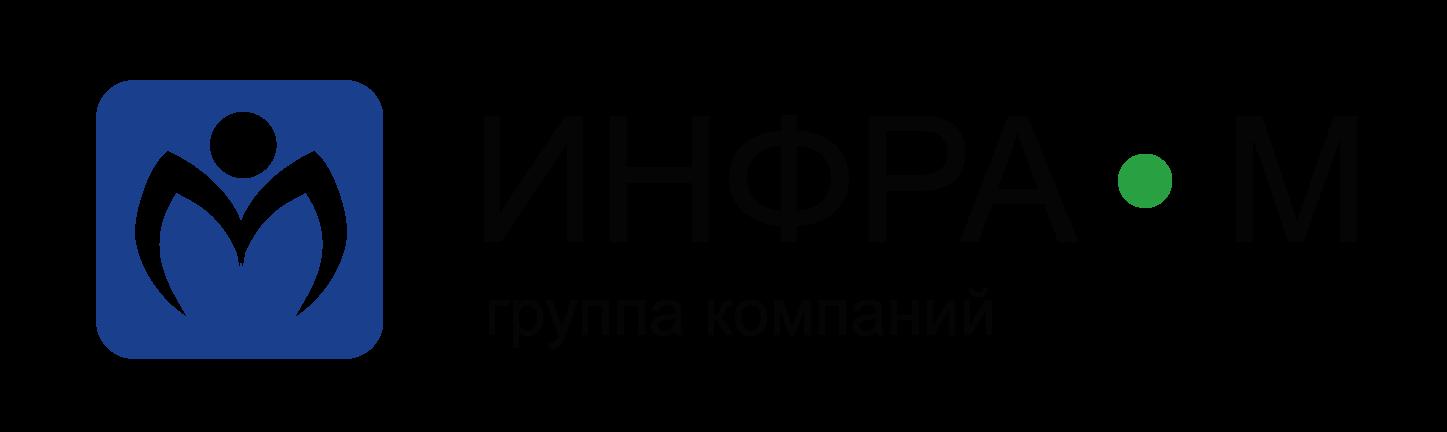 https://infra-m.ru/
