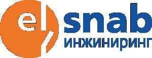 ООО «Элснаб» - производство электрощитов (НКУ)