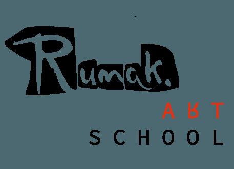 Rumak ART SCHOOL