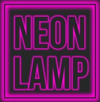 Neon-lamp.com